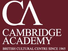 Cambridge Academy Palermo